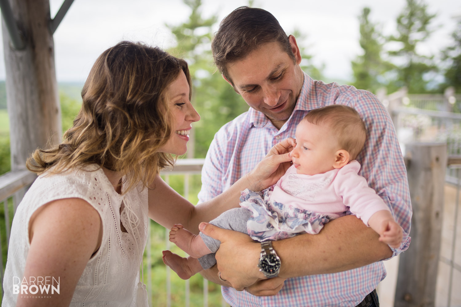 Ottawa family photography