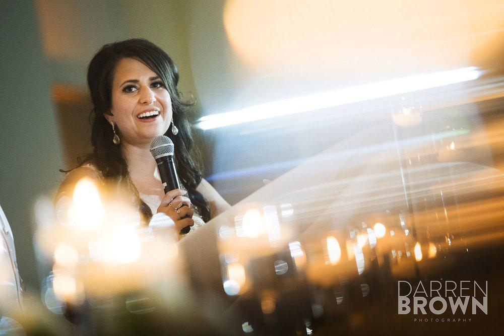 ottawa-wedding-toast-tips8.jpg