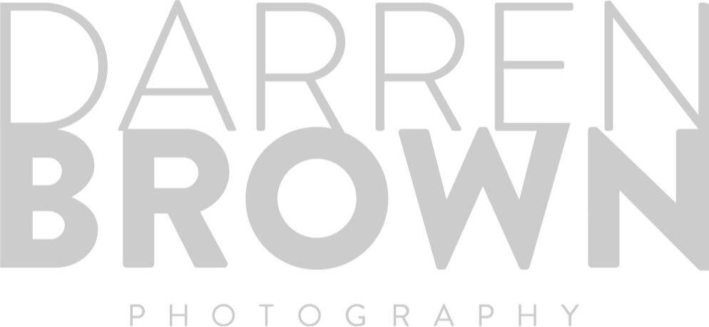 Darren Brown Photography