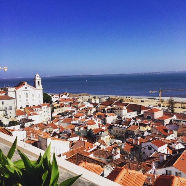 7 Essential Lisbon Photos - Orbitz