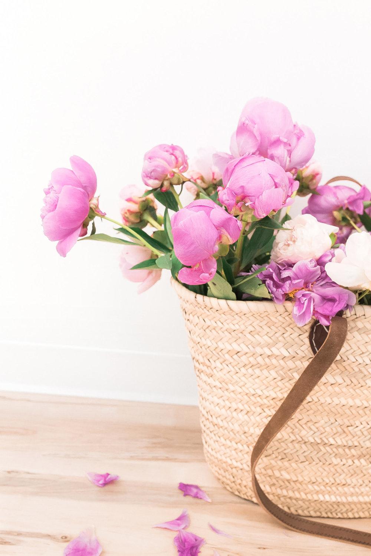 flowers on floor.jpg