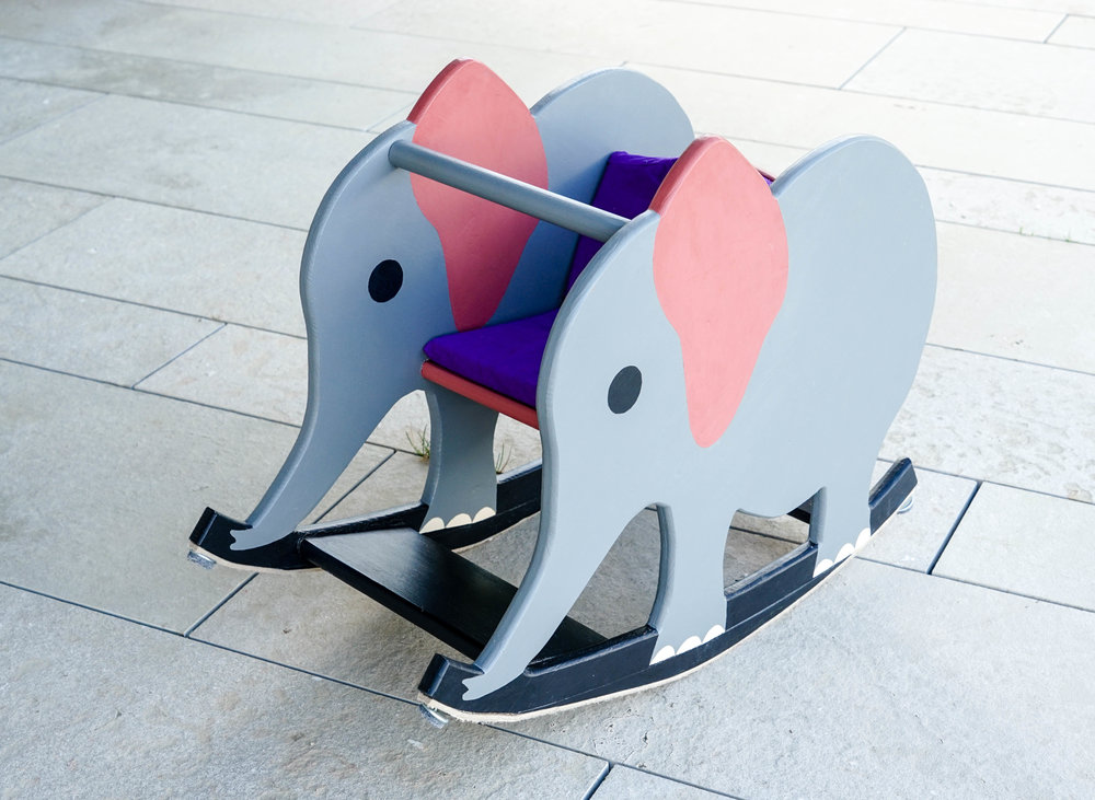 furniture-24.jpg