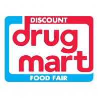Discount Drug Mart Logo.png