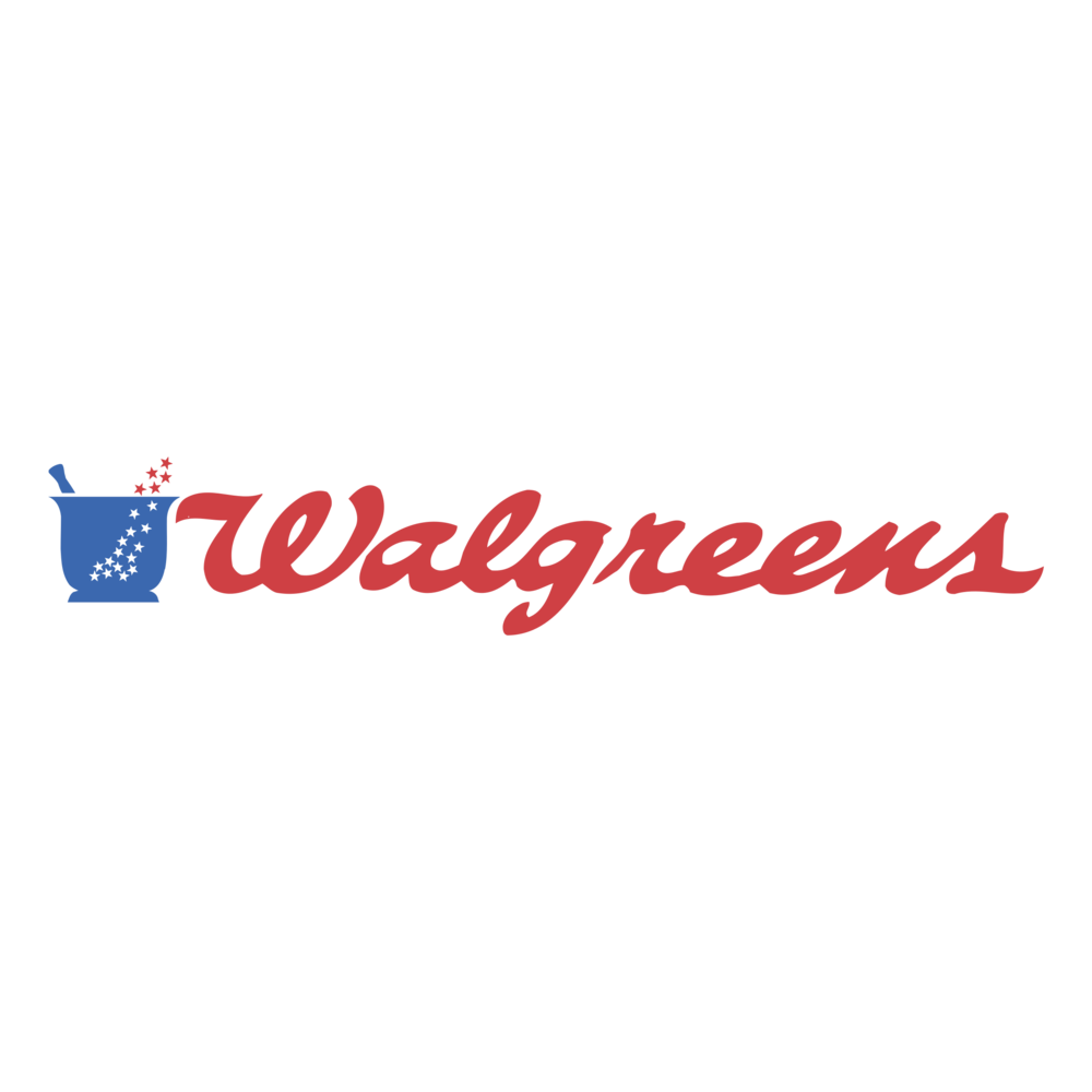 walgreens-2-logo-png-transparent.png