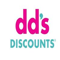 dds_logo_fb.jpg