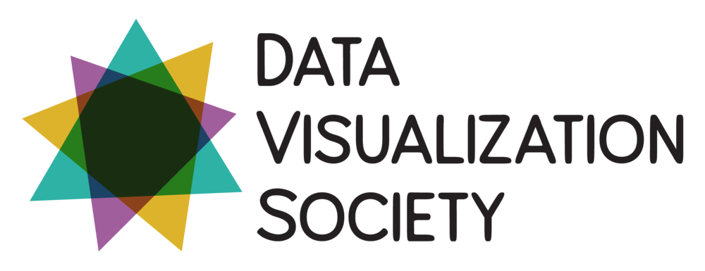 Board and Council — Data Visualization Society