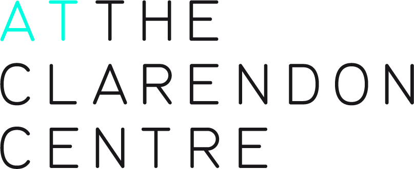 The Clarendon centre