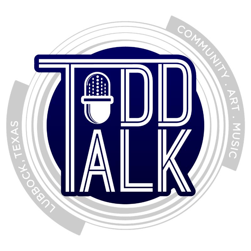 Episode 22 - Kaitlyn Fredrick (Hub City Snaps) — TODDTALK PODCAST