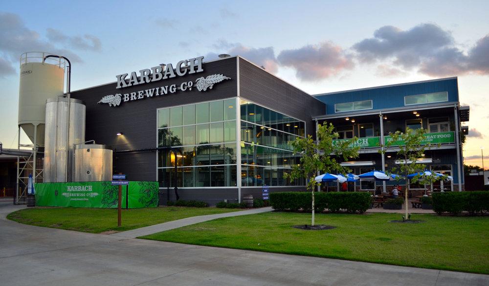 karbach-brewing-company-houston-tx-brewery-spotlight.jpg