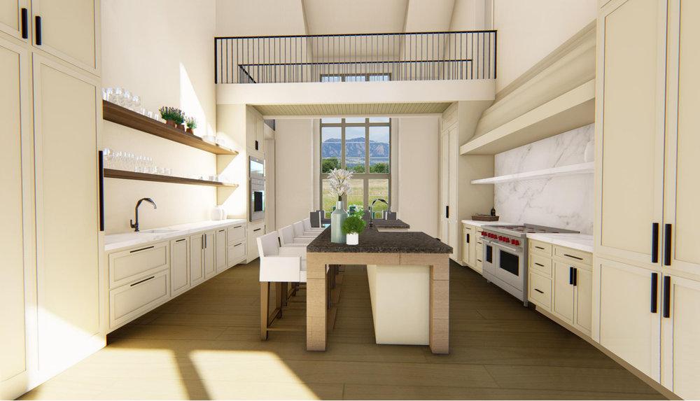 Bella Vista Kitchen Interior.jpg