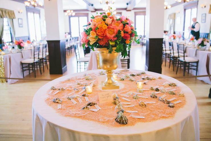 2014-06-23-Oyster-Wedding-008.jpg