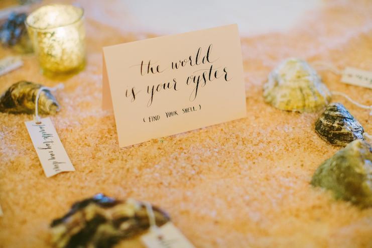 2014-06-23-Oyster-Wedding-009.jpg