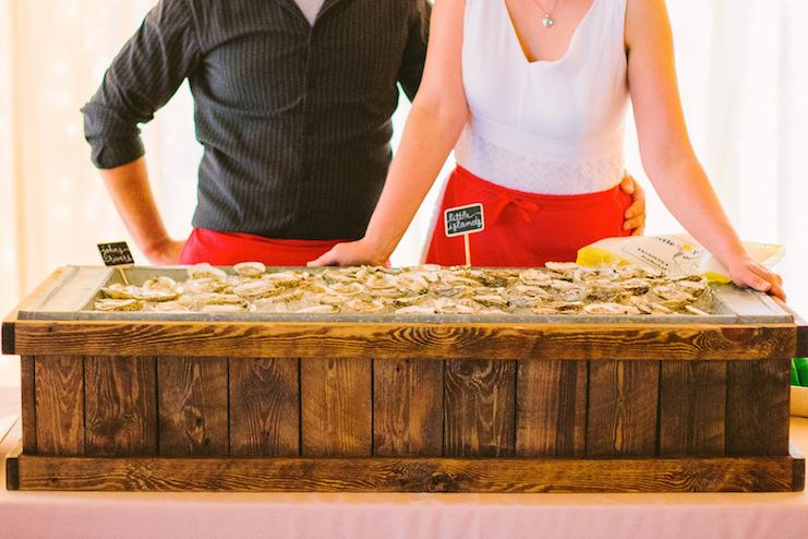 2014-06-23-Oyster-Wedding-010.jpg