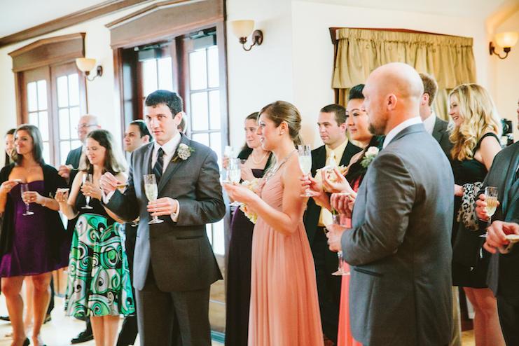 2014-06-23-Oyster-Wedding-015.jpg