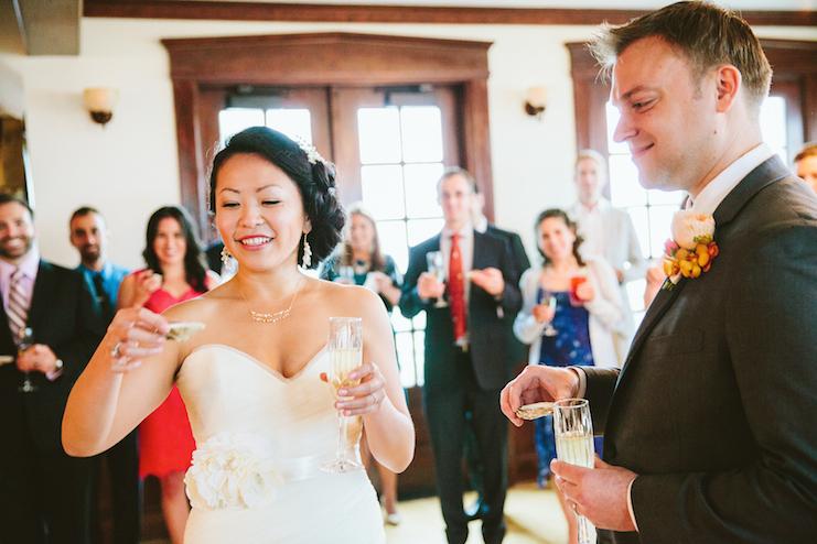 2014-06-23-Oyster-Wedding-016.jpg