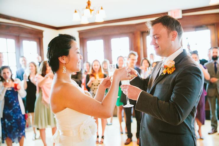 2014-06-23-Oyster-Wedding-017.jpg