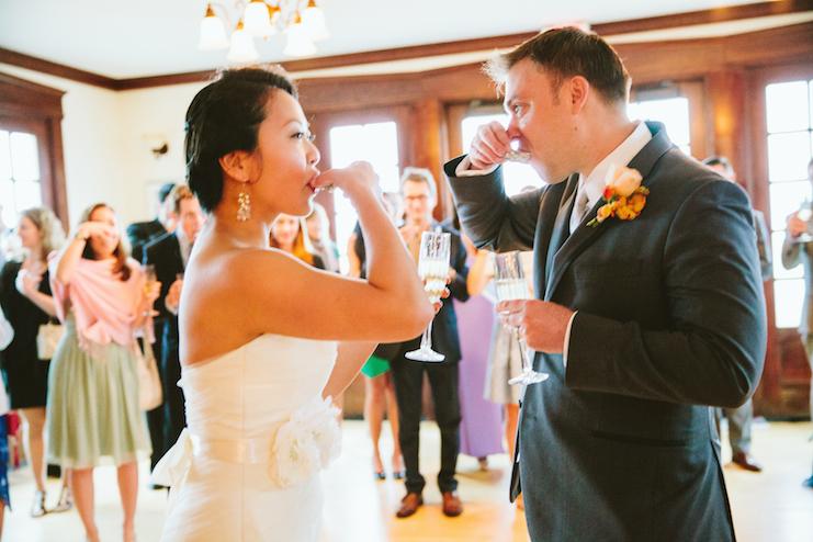 2014-06-23-Oyster-Wedding-018.jpg