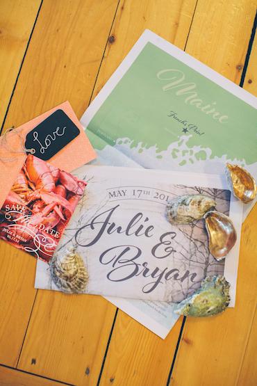2014-06-23-Oyster-Wedding-021.jpg