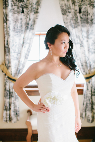 2014-06-23-Oyster-Wedding-023.jpg