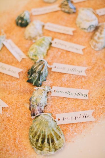 2014-06-23-Oyster-Wedding-027.jpg
