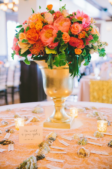 2014-06-23-Oyster-Wedding-029.jpg