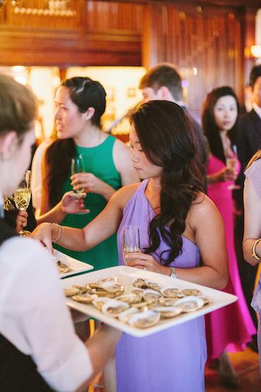 2014-06-23-Oyster-Wedding-036.jpg