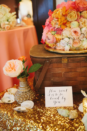 2014-06-23-Oyster-Wedding-040.jpg