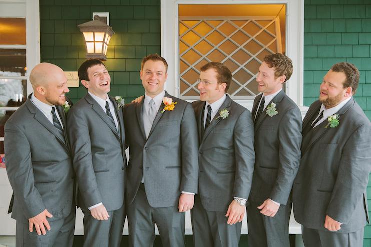2014-06-23-Oyster-Wedding-051.jpg