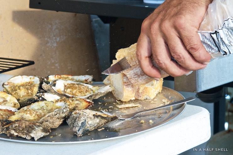 IAHS-2015-07-10-Gulf-Oyster-Tour-IMG_4235.jpg