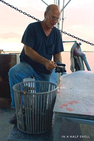 IAHS-2015-07-10-Gulf-Oyster-Tour-IMG_4257.jpg