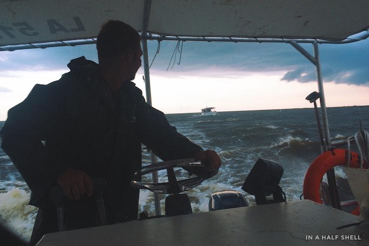 IAHS-2015-07-10-Gulf-Oyster-Tour-IMG_4388-1.jpg