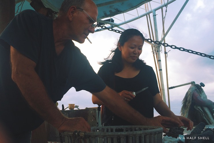 IAHS-2015-07-10-Gulf-Oyster-Tour-IMG_4389.jpg