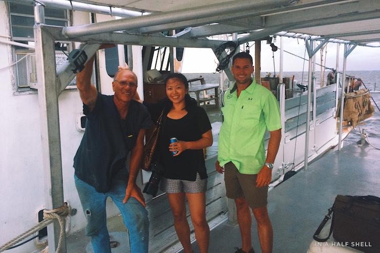 IAHS-2015-07-10-Gulf-Oyster-Tour-IMG_4390.jpg