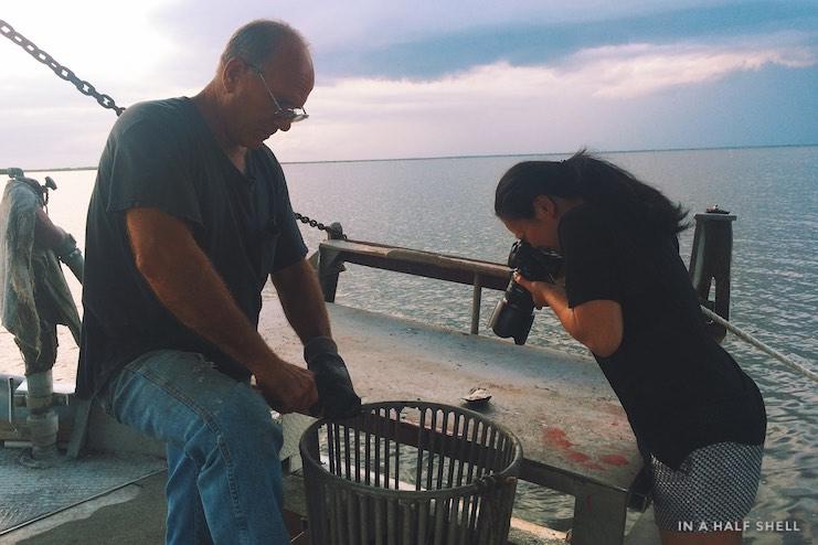 IAHS-2015-07-10-Gulf-Oyster-Tour-IMG_4391.jpg