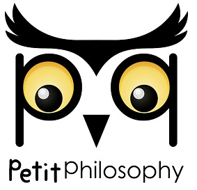 Petit philosophy