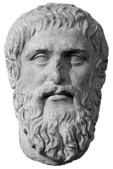 - This is not Josipa. This is ancient philosopher Plato. Josipa still didn't have time to write something about herself. Instead, here's a bit of a giberrish on Latin that can probably serve as an ancient curse as well! Aenean eu justo sed elit dignissim aliquam. Fusce at massa nec sapien auctor gravida in in tellus. Donec eget risus diam. Sed a ligula quis sapien lacinia egestas. Donec eu est non lacus lacinia semper.Aenean eu justo sed elit dignissim aliquam.