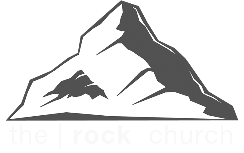 the|rock church