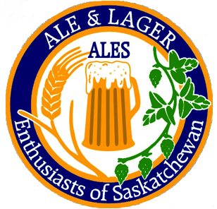 ALE & LAGER Enthusiasts of Saskatchewan