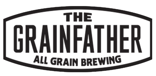 grainfather_banner.png