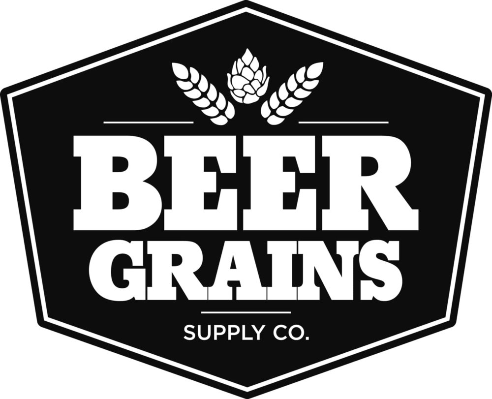 beer-grains-supply-co-la-chope-a-malt-inc-1.jpg