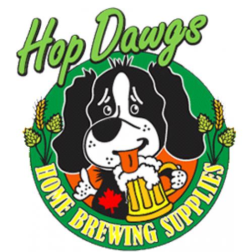hop_dawgs_Logo-500x500.png