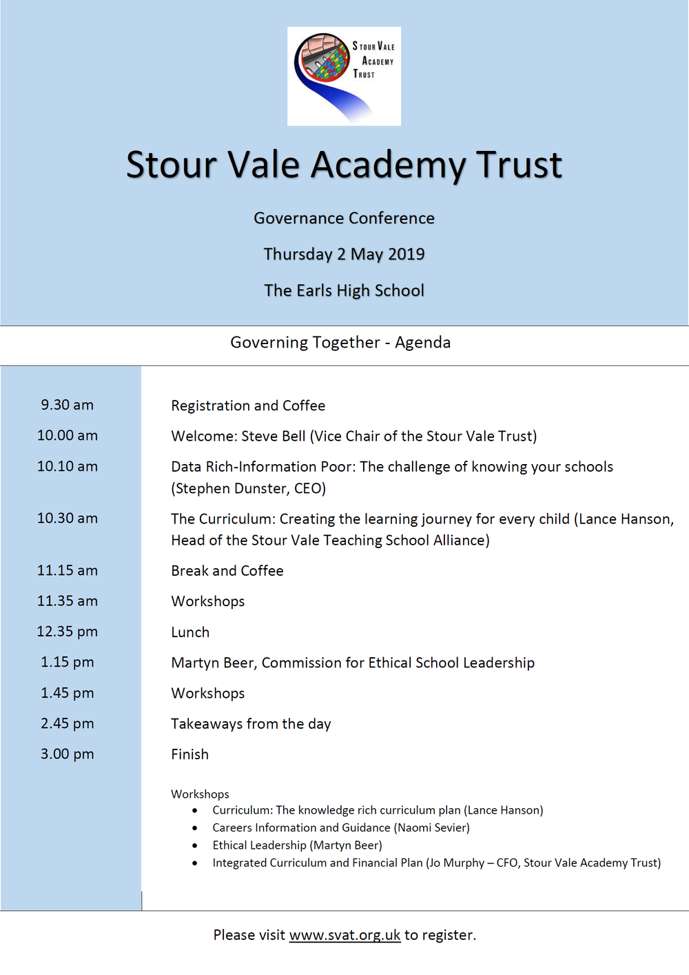 Stour Vale Governance Conference_2.5.19.png