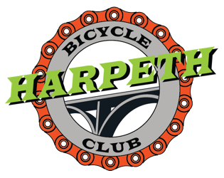 Harpeth Bike Club