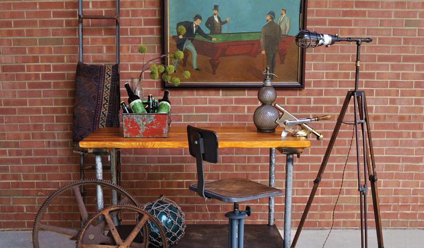 industrial vignette p1 website.jpg