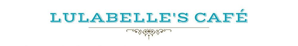 lulabelle's cafe blue logo.jpg