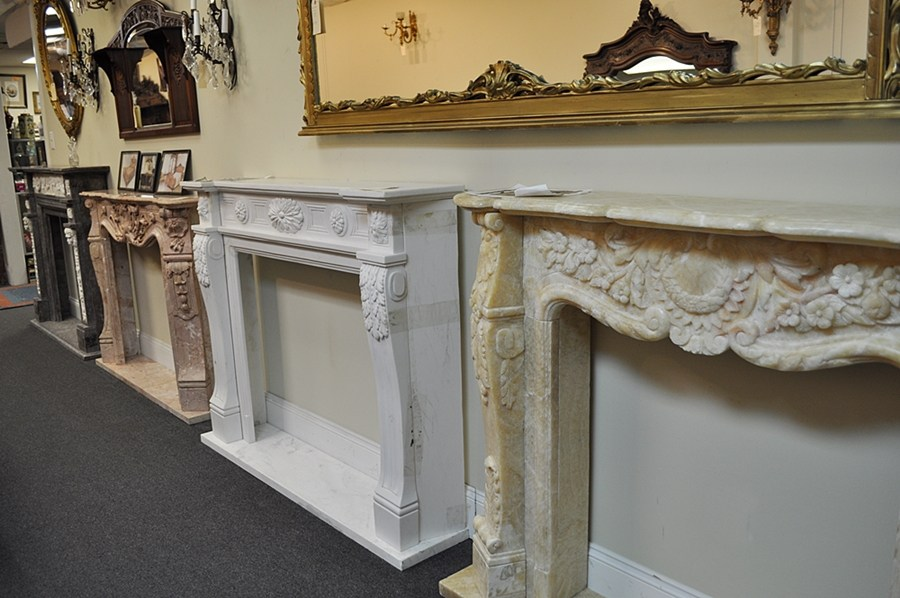 Marble-Fireplace-Surrounds.jpg