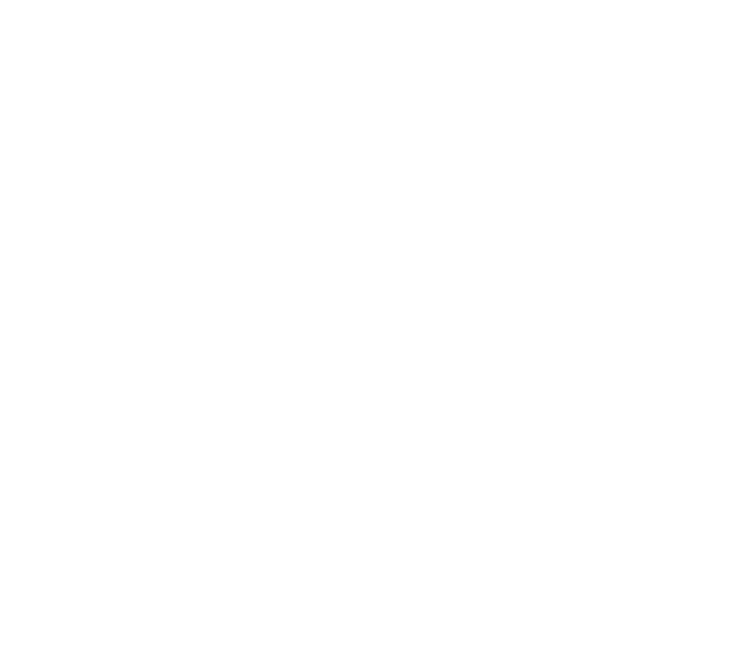 thegreenhorse-logo.png