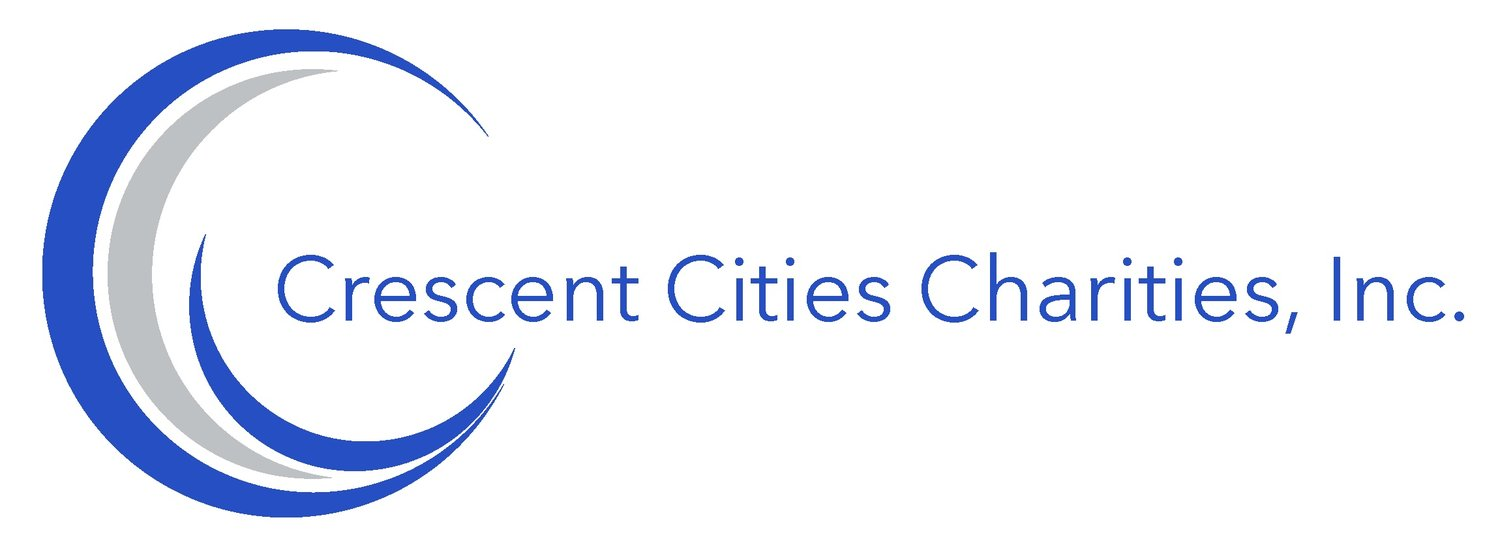 Crescent Cities Charities