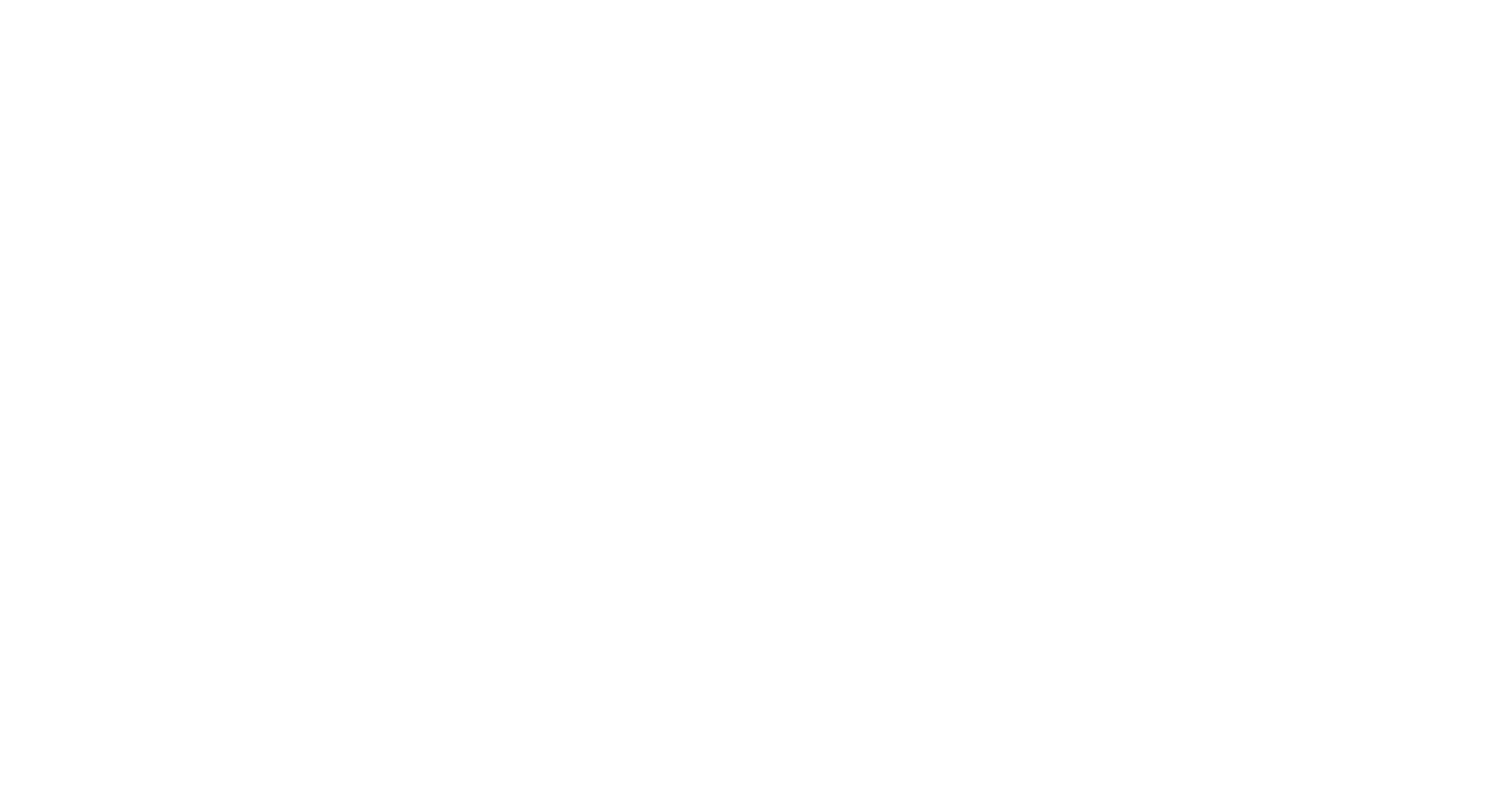 ROW Psychiatric Services in Main Line, Pennsylvania