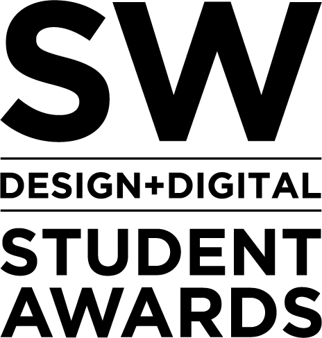 SW Design + Digital Student Awards | P + S